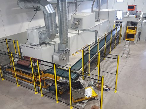 专业工业炉