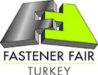 Fastener Fair Turkey