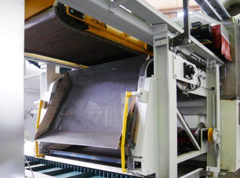 小型标准涂覆设备 – coatingflex