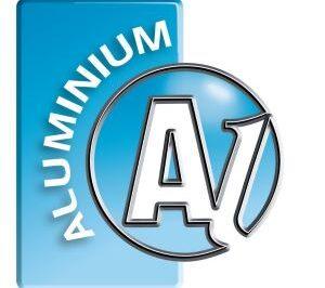 Aluminium Business Summit