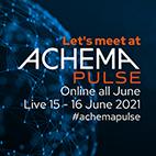 AchemaPulse